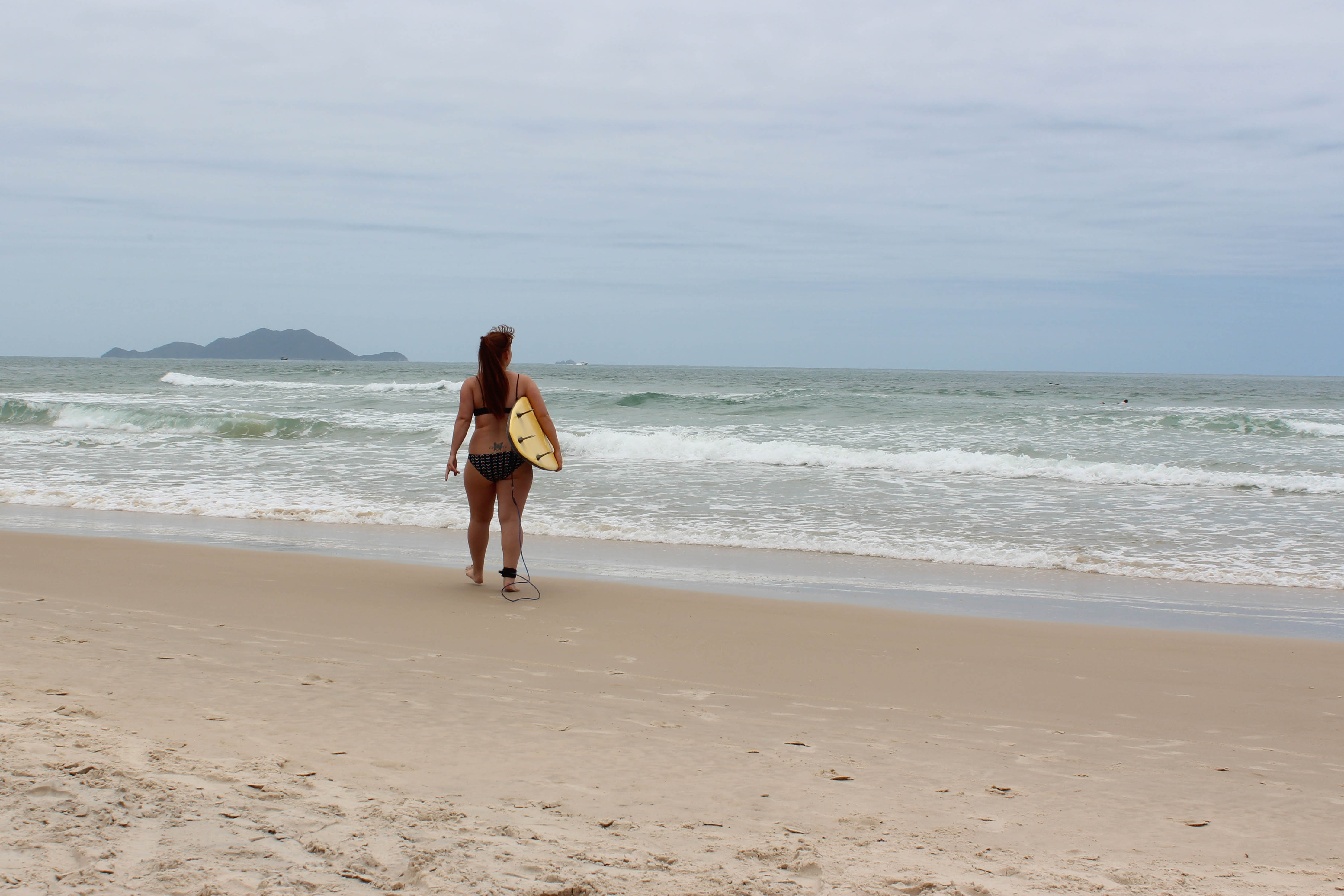 Brasilia-0468-2