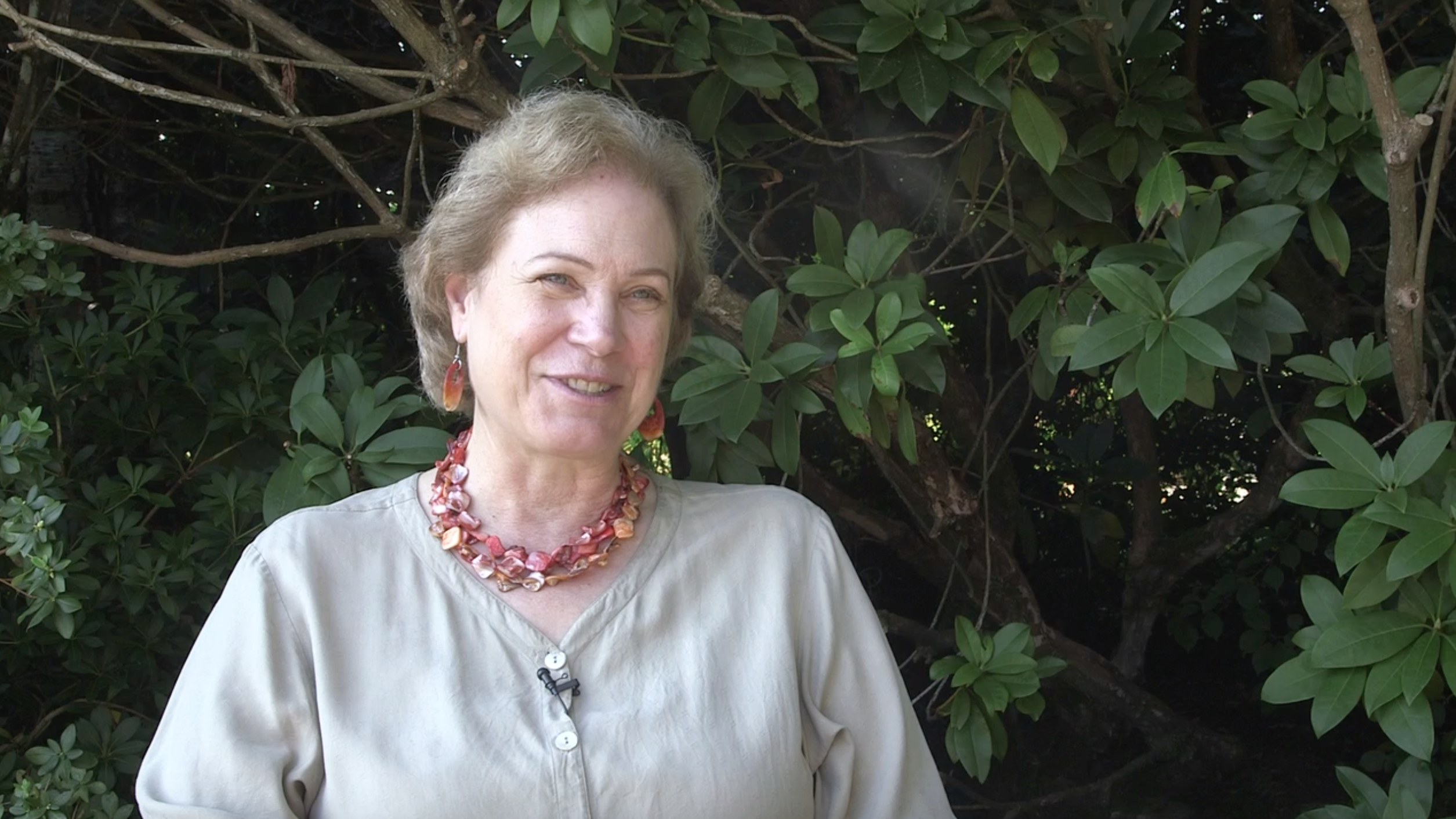 Featured Expert: Hilary Cash