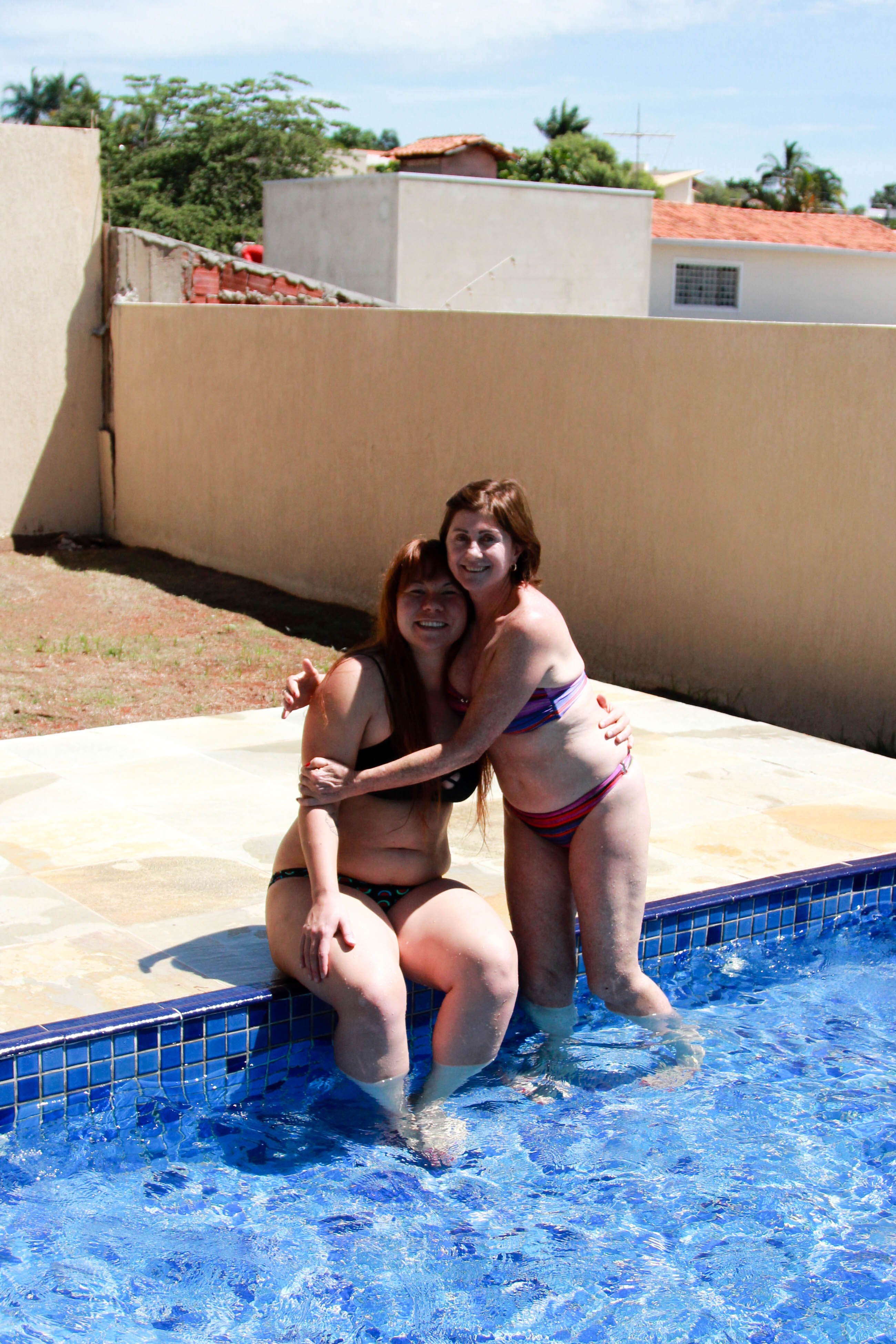 Brasilia-0223