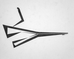Nail Clipper Design Study - 2