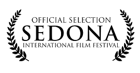SIFF-2019-official-selection-laurels.png