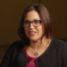 Yalda T. Uhls, MBA, Ph.D, Senior Advisor for Youth Development at Common Sense Media. Featured expert in Child, Disrupted, a documentary about technology and child development.