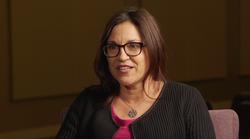 Featured Expert: Yalda T. Uhls