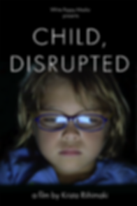 Child Disrupted V2_2000x3000_edited.png