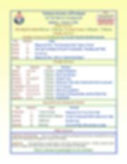Bulletin January 2020-page-001 (1).jpg