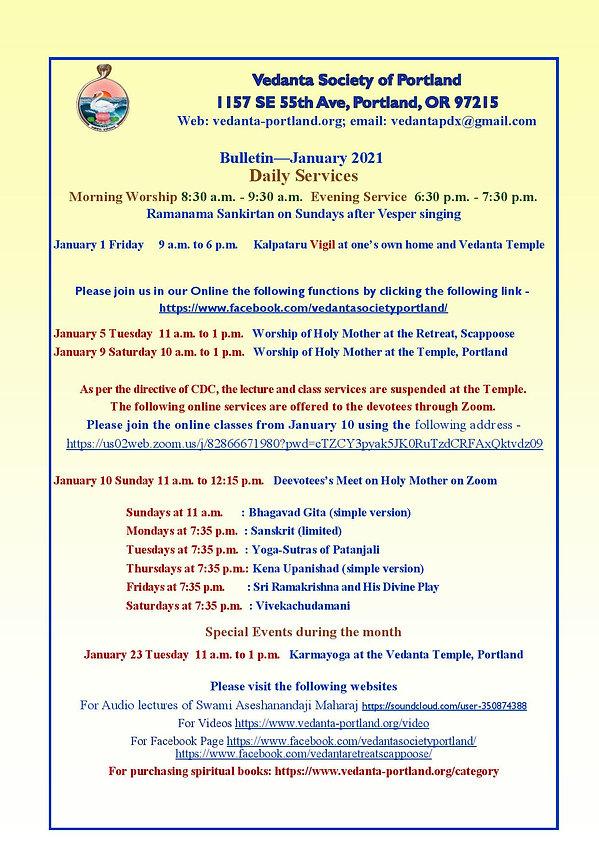 Bulletin Jan 2021-page-001.jpg