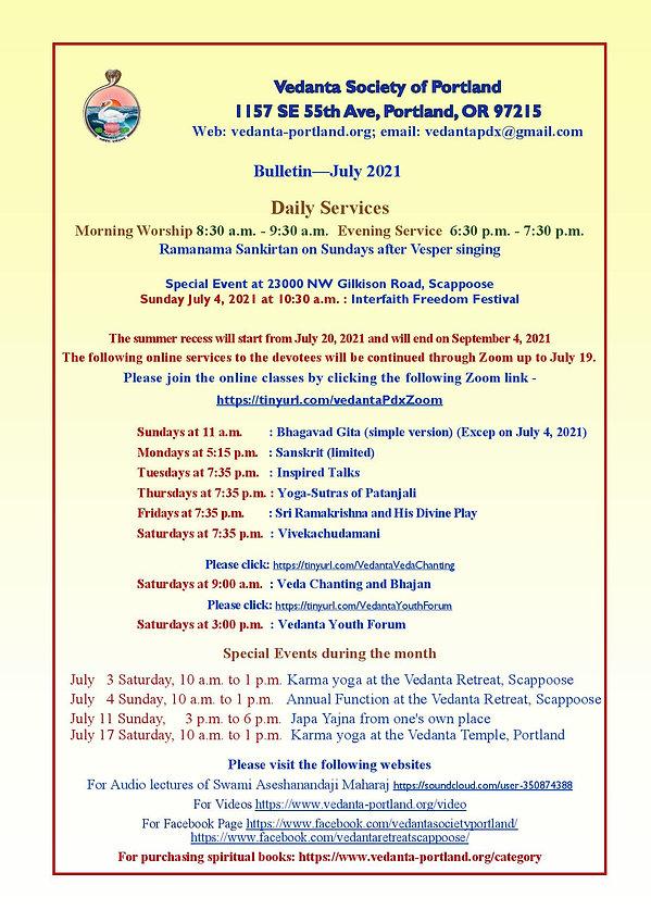 Bulletin July 2021-page-001 (1).jpg