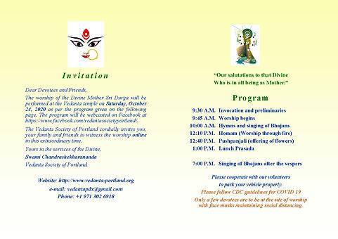 Durga Puja 2020-page-001 (1).jpg