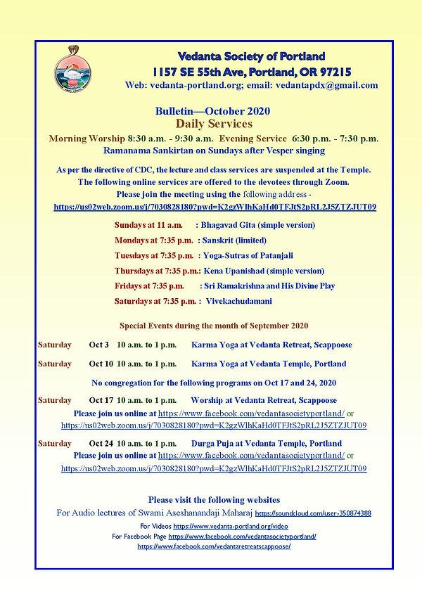 Bulletin Oct 2020-page-001.jpg