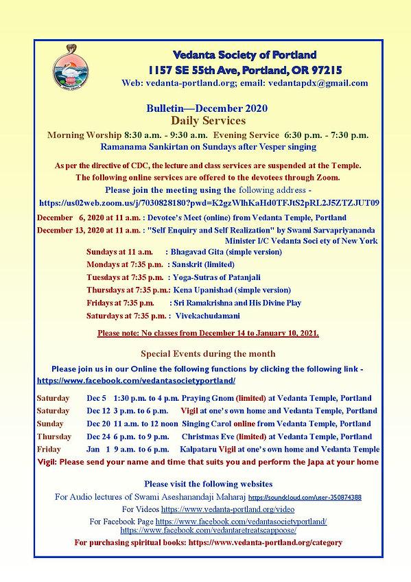 Bulletin Dec 2020-page-001.jpg
