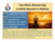 Yoga Wellness Andrea-page-001.jpg