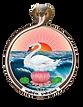 Logo rkm.png