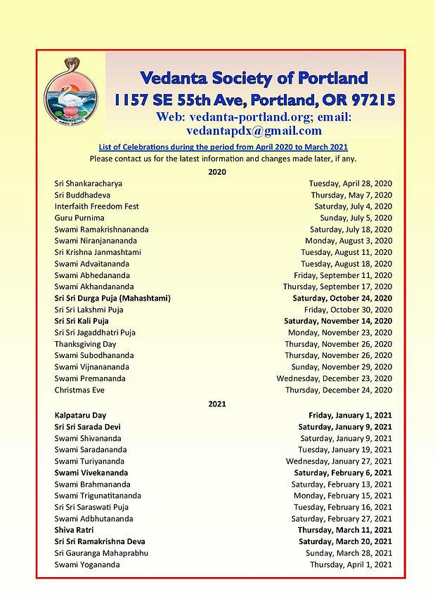 Fest Calendar Portland 2020-21-page-001.