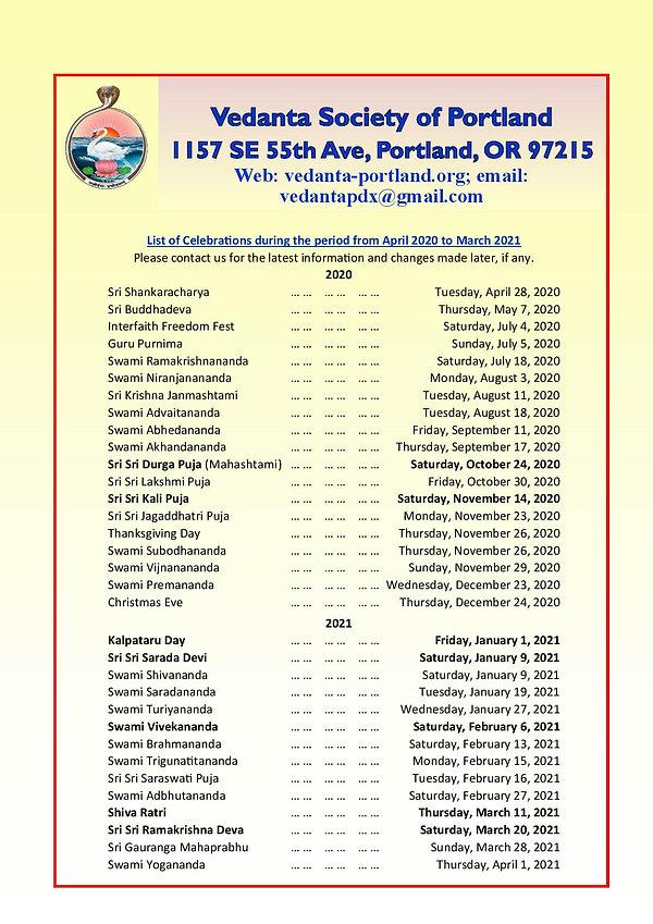 Fest Calendar Portland 2020-21-page-001