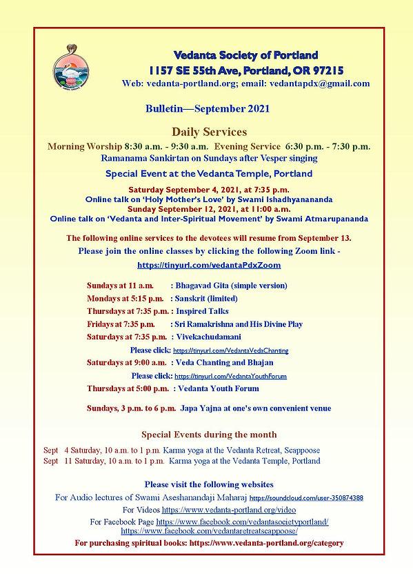Bulletin September 2021-page-001.jpg