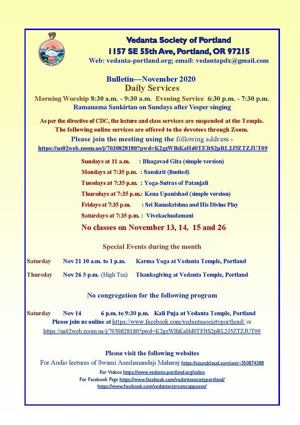 Bulletin Nov 2020-page-001.jpg