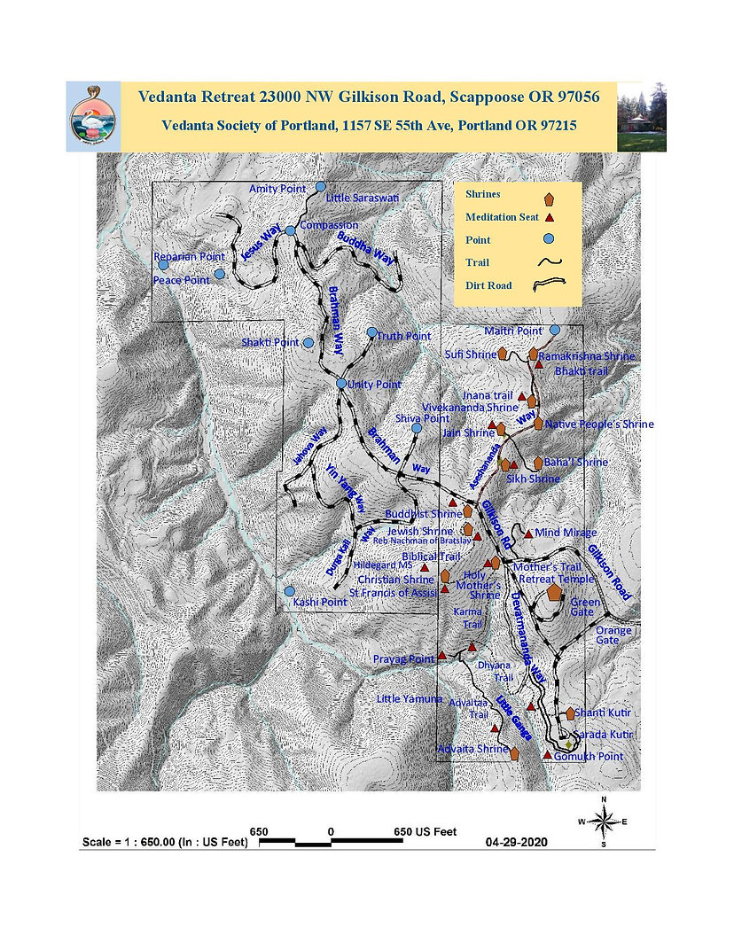 Retreat Map-page-001 (2).jpg