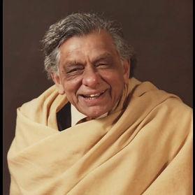 Swami A.jpg