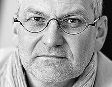 Wolfgang Daborer