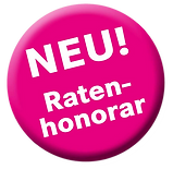 ARGE Ratenzahlung
