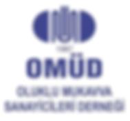 OMUD logo.PNG