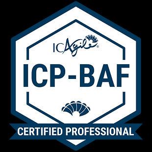 icp-baf.jpg