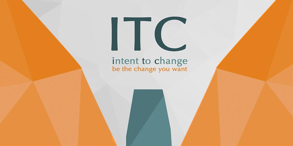 ITC_slide_linkedin1.png