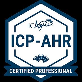 ICP-AHR.png