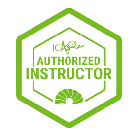 ICAgile Authorized Instructor (1).png