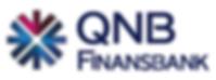 qnb finansbank logo.PNG