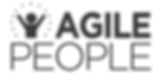 agile people logo.PNG