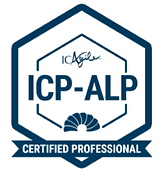 Agile ICP-ALP Certificate gorsel.PNG