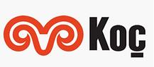 koç_Holding_logo.PNG