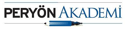 Peryön Akademi Logo.jpg