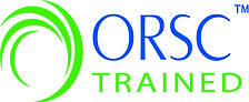 orsc trained.jpg