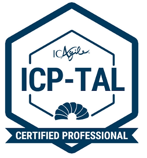 Agile ICP-TAL Certificate gorsel.PNG