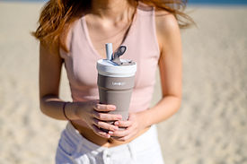 coffee ground mug.jpg