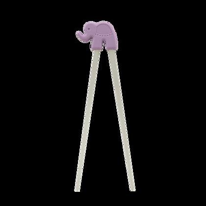 Silicone Animal Chopsticks