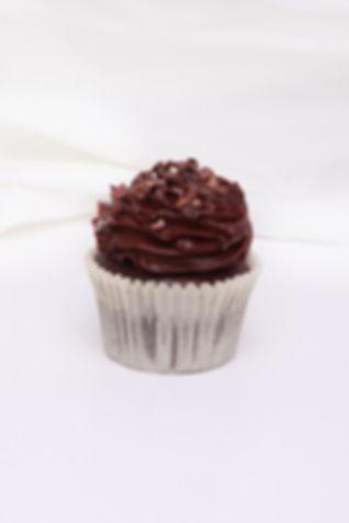 Vegan Chocolate Fudge Cupcake.jpg