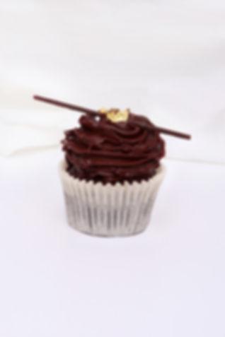 Chocolate Fudge Cupcake 2.jpg