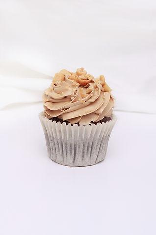 Peanut Butter Cupcake.jpg