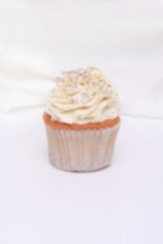 Double Vanilla Cupcake.jpg