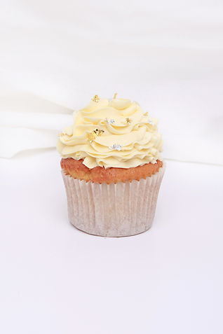 Passion Fruit Cupcake.jpg