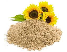 SunFlower Lecithin