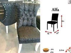 כסאות מרופדים029.jpg