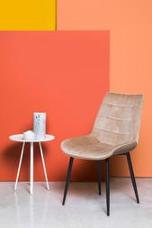 כסא אאוטלט (6).jpeg