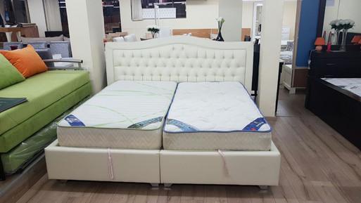 מיטות מרופדות 193.jpg