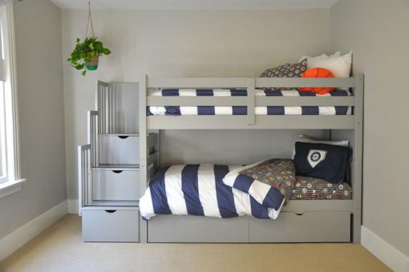 מיטות קומתיים נגר17.jpg