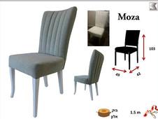 כסאות מרופדים041.jpg
