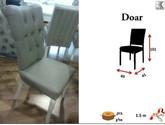 כסאות מרופדים039.jpg